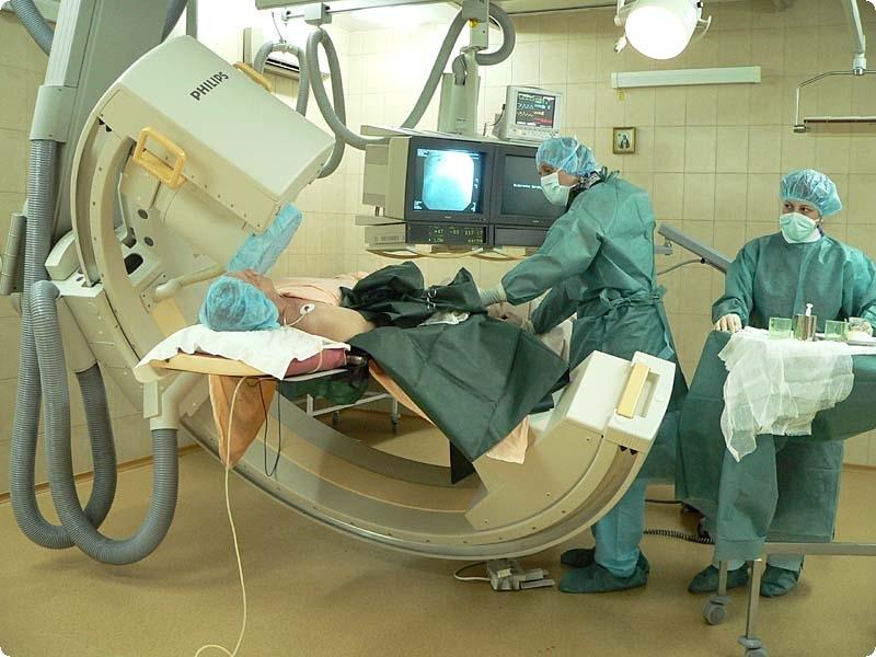 таком динамичном медицинский центр сункар алматы адреса сегодня работает гастроэндокренолог расписание концертов купите