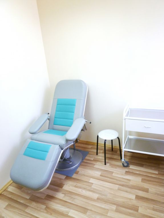 Сайт больницы 33 нижний новгород официальный сайт