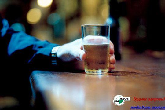 Колме - препарат для лечения алкоголизма,